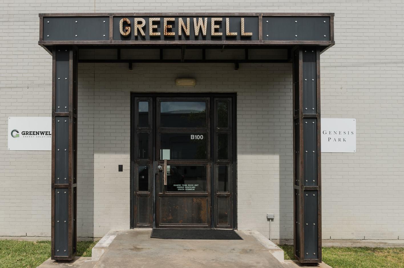 161025__Greenwell_fitlow_102-min_59