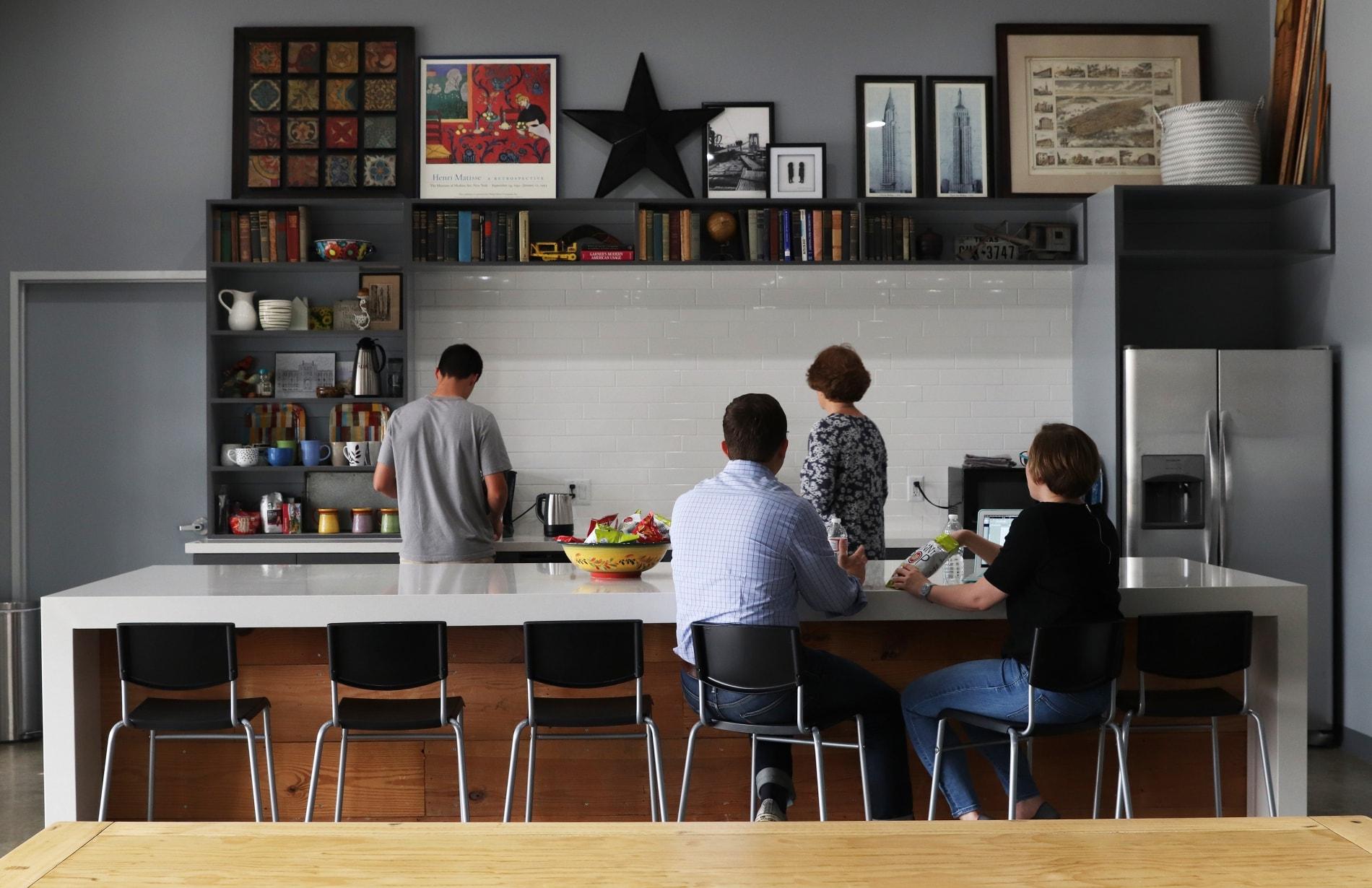 kitchen03-min